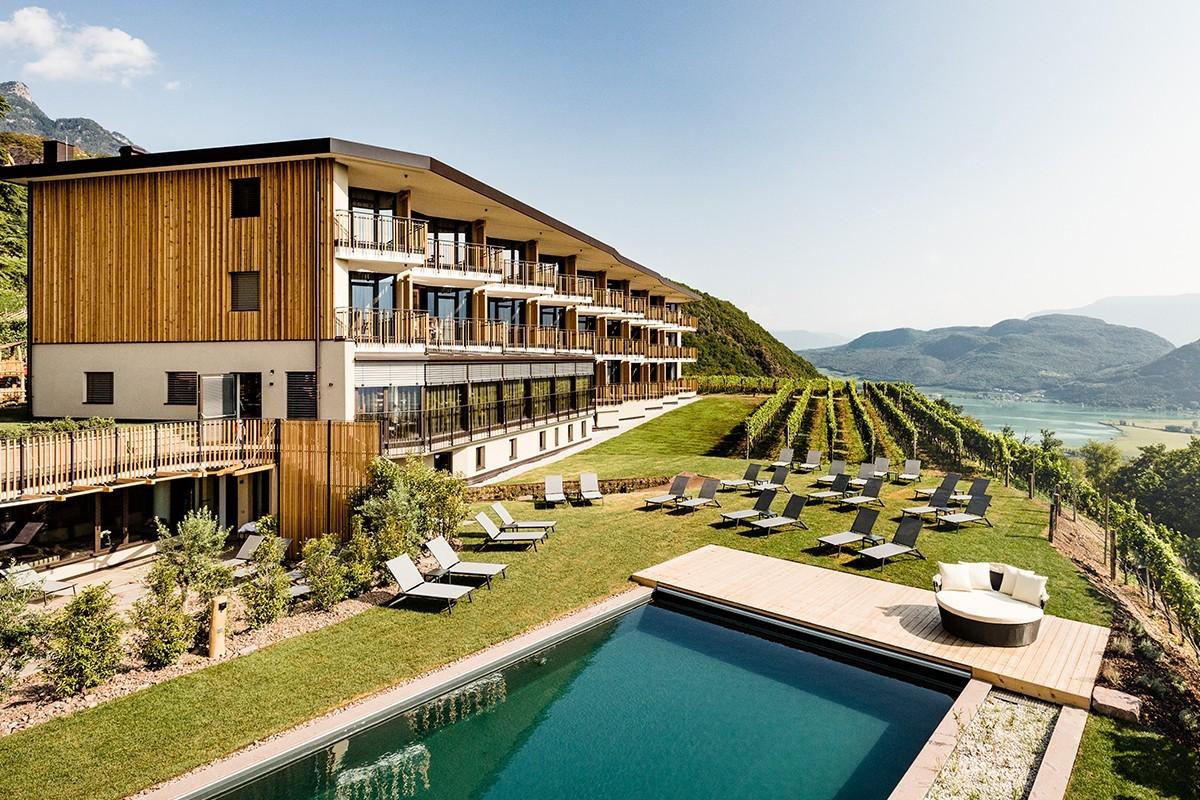 xm_hotel_plattenhof_tramin_00