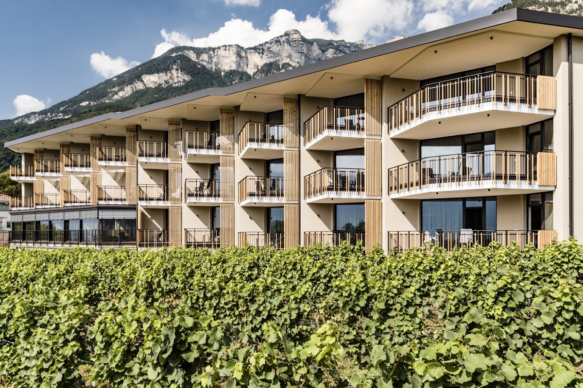 xm_hotel_plattenhof_tramin_02