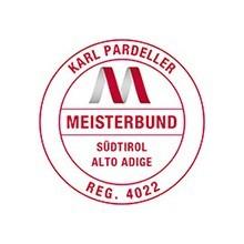xm_zert_meisterbund