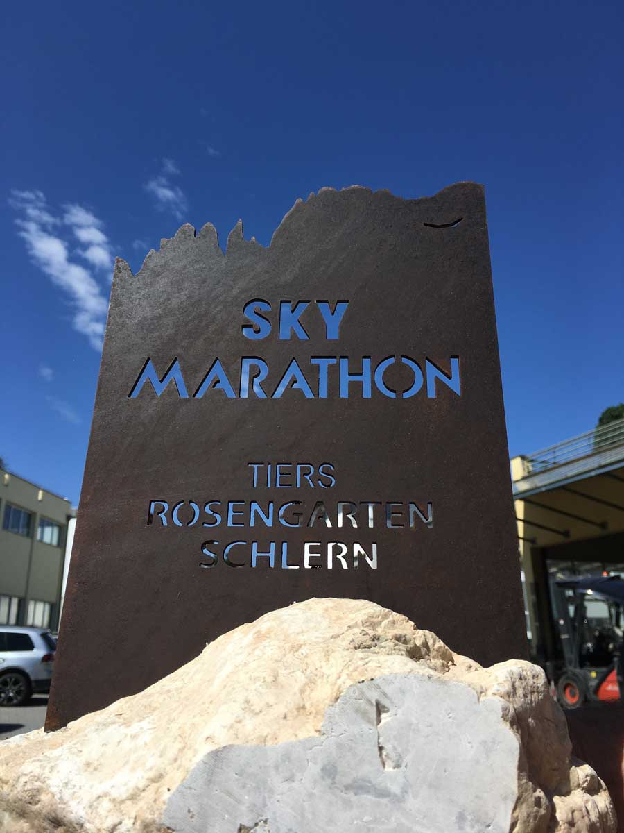 skymarathon19-4