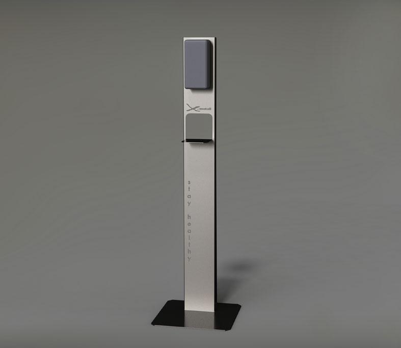 XM020